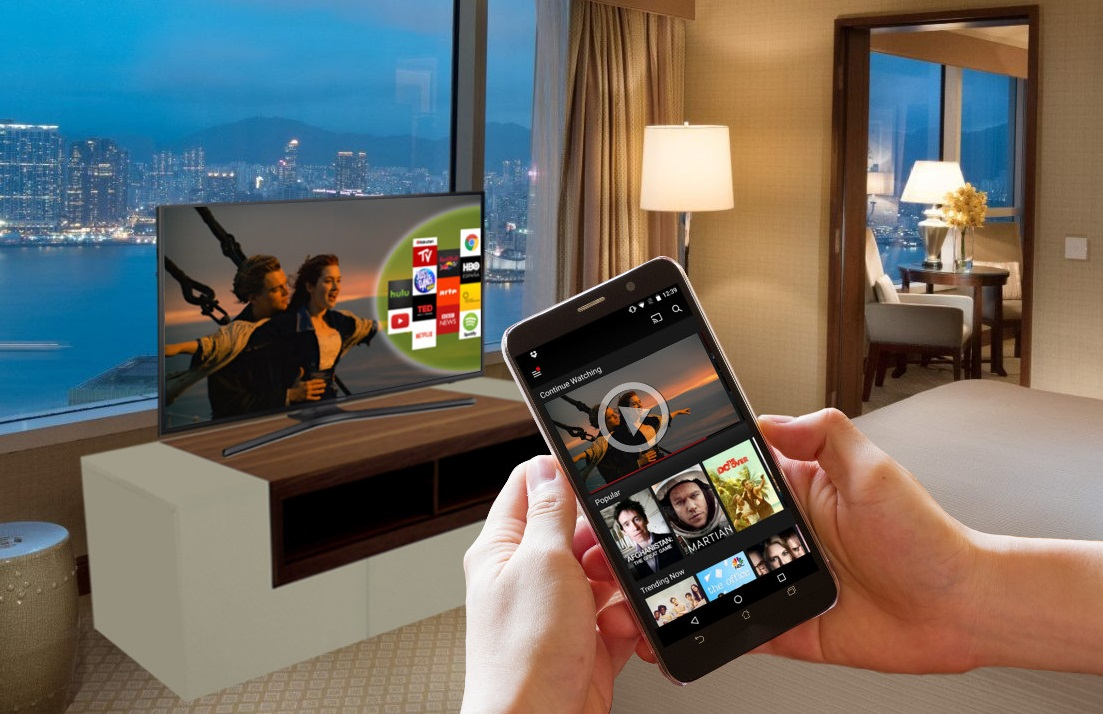 koovik myawaytv hotel chromecast my_subscriptions
