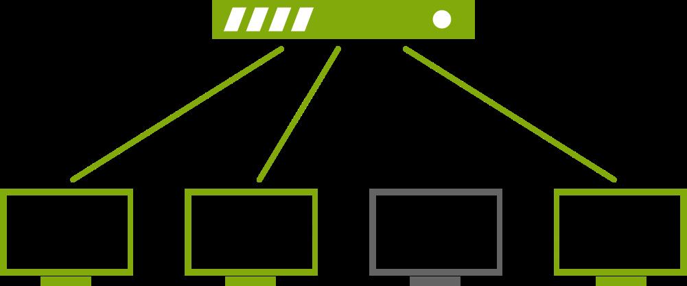 koovik iptv multicast diagram