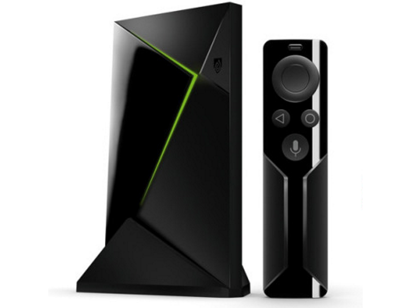 virtual multicast androidtv STB
